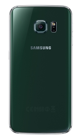 Samsung-Galaxy-S6-edge-official-images (6)