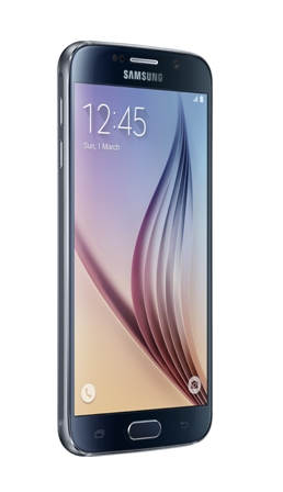 Samsung-Galaxy-S6-official-images (13)