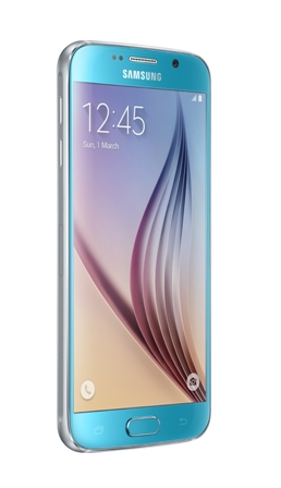 Samsung-Galaxy-S6-official-images (14)