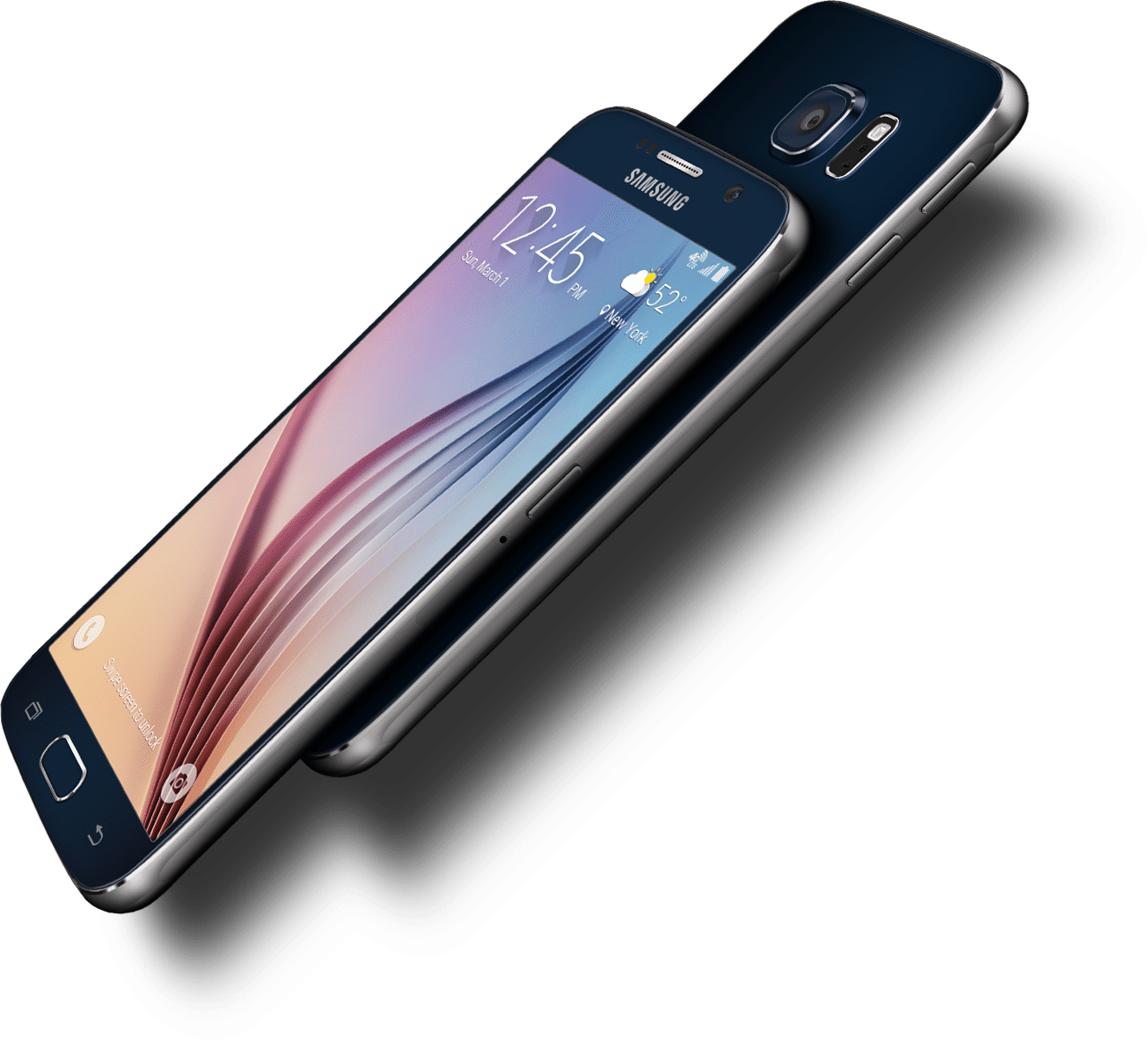 Samsung-Galaxy-S6-official-images (5)