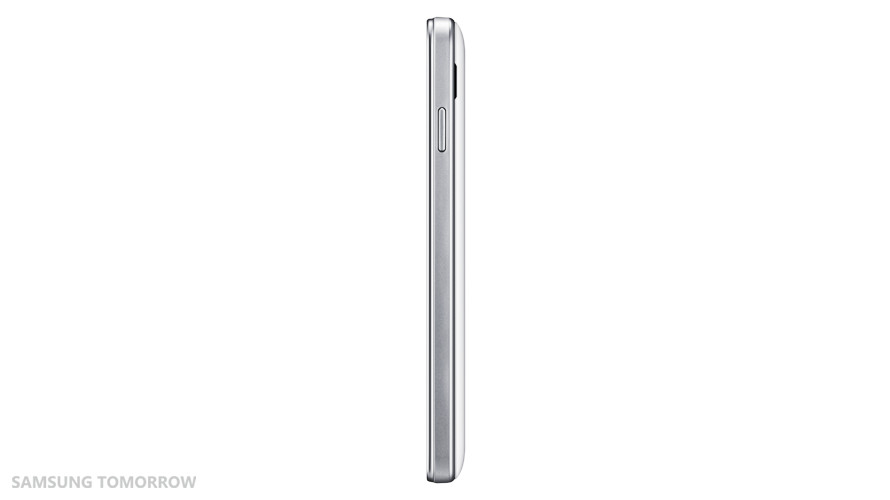 Samsung-Z1 (1)