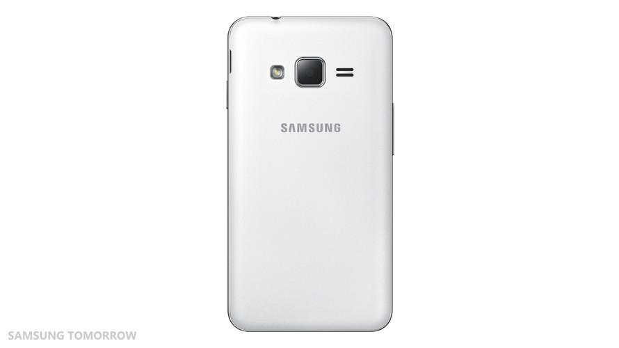 Samsung-Z1 (2)