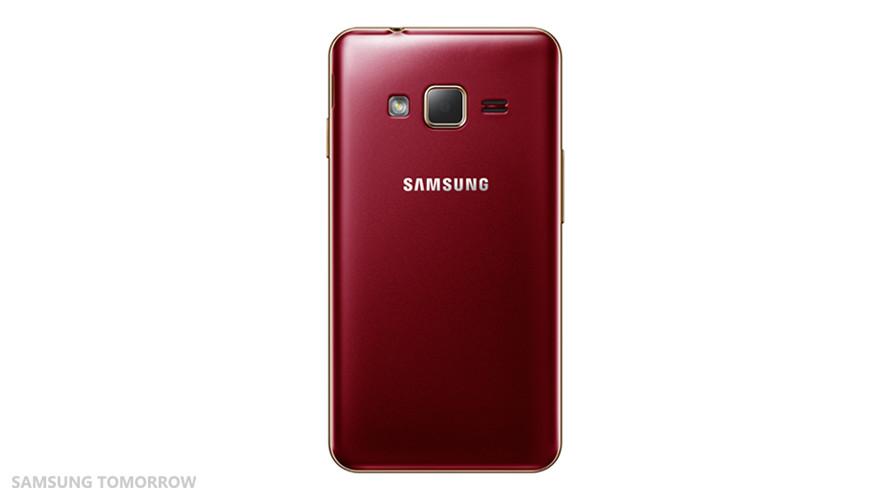 Samsung-Z1 (4)