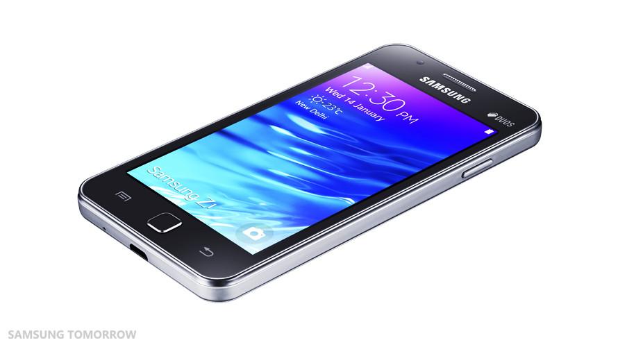 Samsung-Z1 (5)