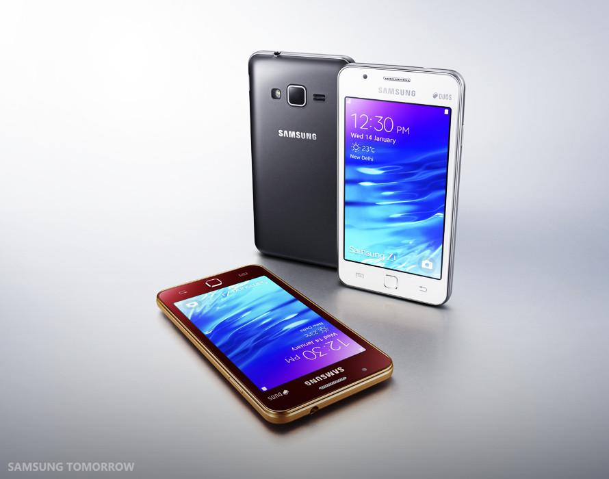 Samsung-Z1 (6)