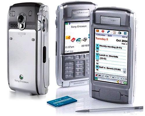 Sony-Ericsson-P910-2004-flagship-680