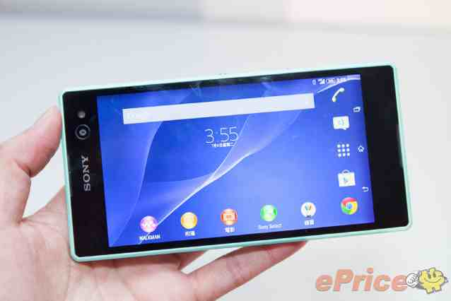 Sony-Xperia-C3-selfie-phone-live-photos-07