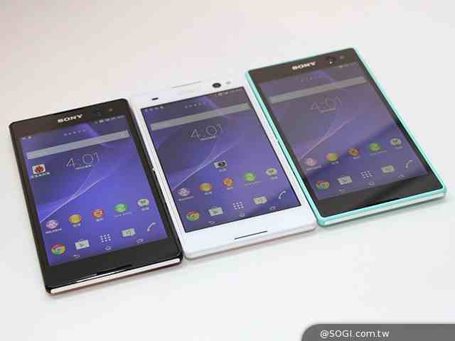 Sony-Xperia-C3-selfie-phone-live-photos-10