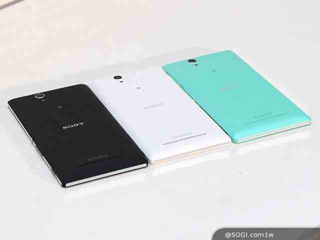 Sony-Xperia-C3-selfie-phone-live-photos-11