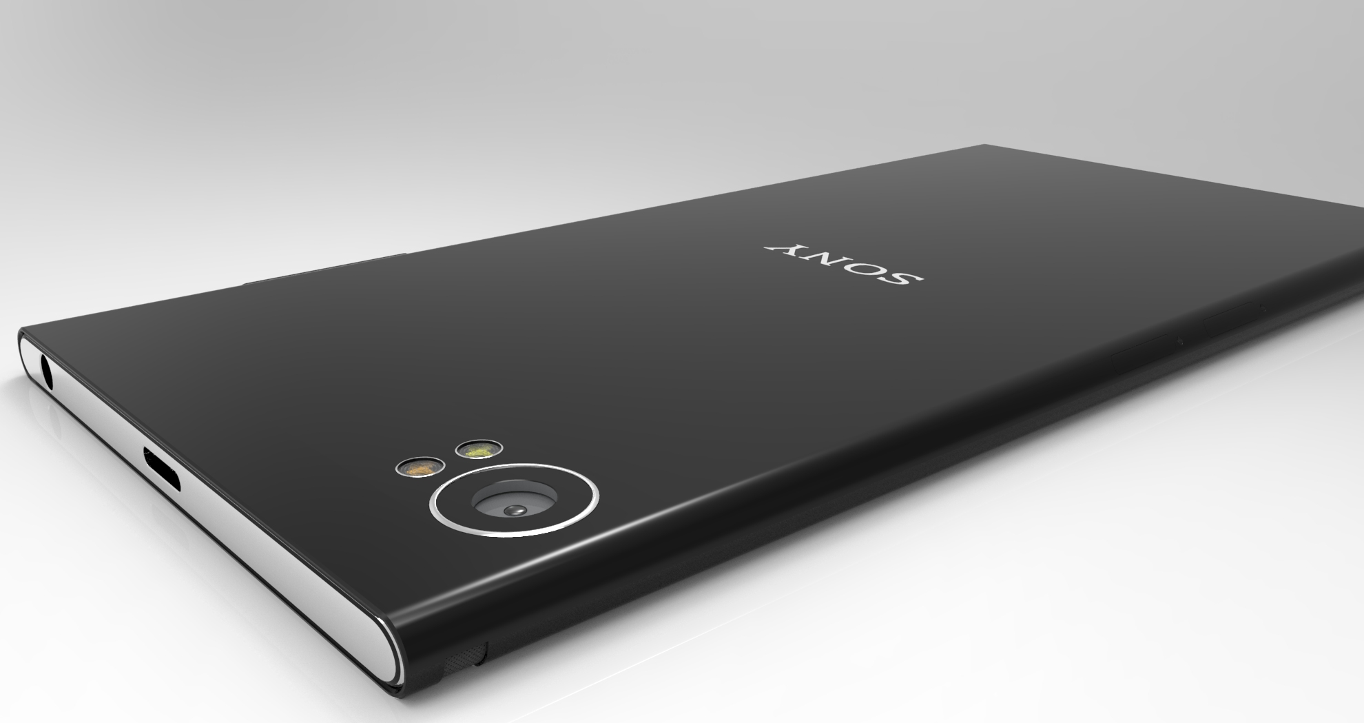 Sony-Xperia-Curve-concept
