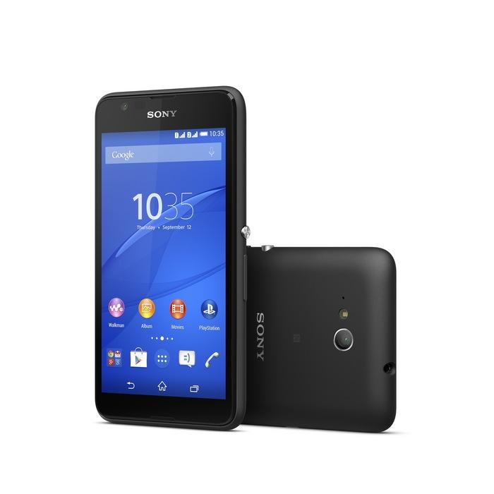 Sony-Xperia-E4g (1)