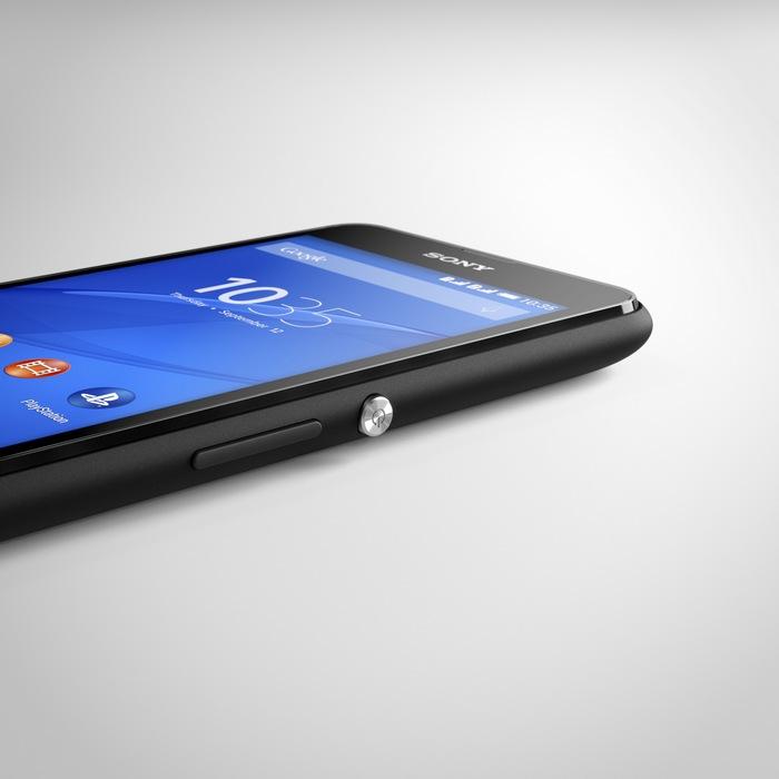 Sony-Xperia-E4g (2)