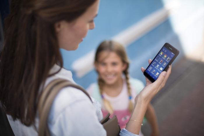 Sony-Xperia-E4g (5)