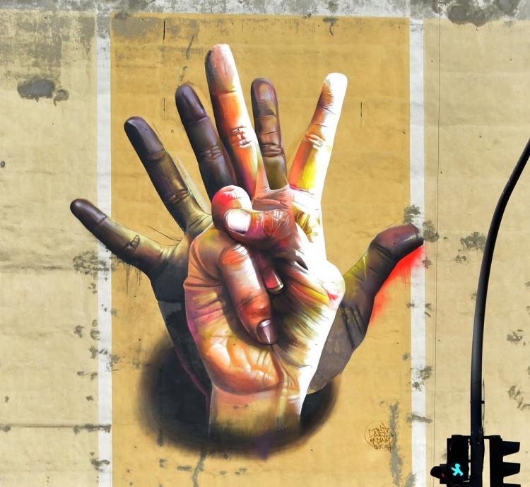 Street_Art_04