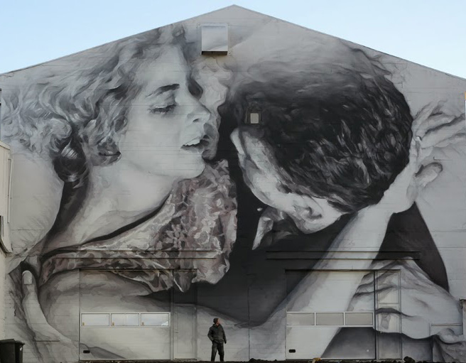 Street_Art_16