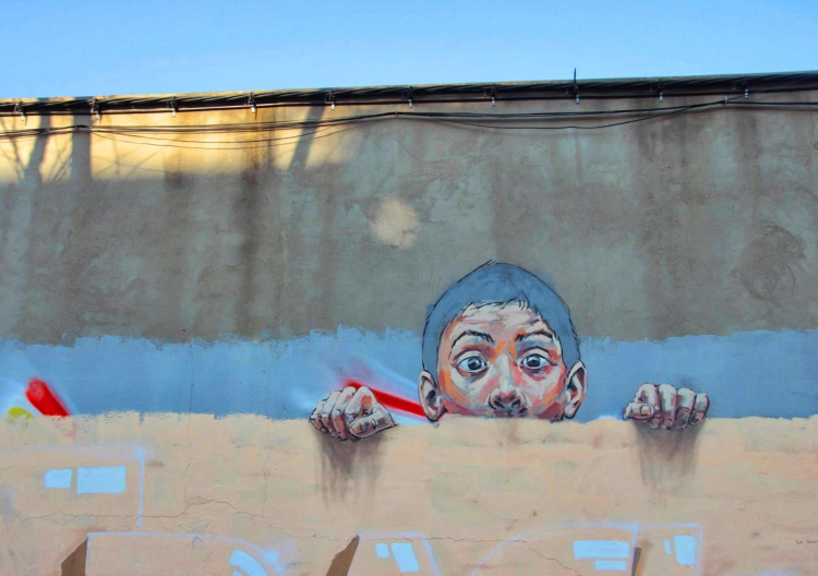 Street_Art_19