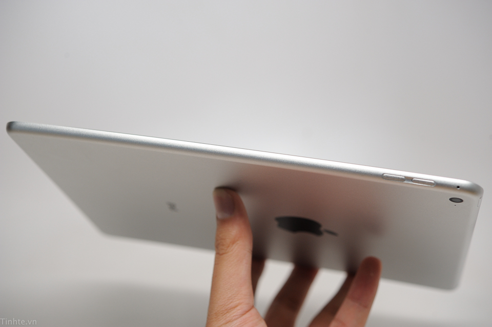 Supposed-Apple-iPad-Air-2-clone (10)