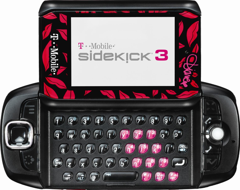 T-Mobile-SideKick-3-2006-flagship