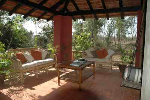 The-Shergarh-Tented-Camp-Madhya-Pradesh-India
