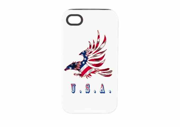 USA-iPhone-4