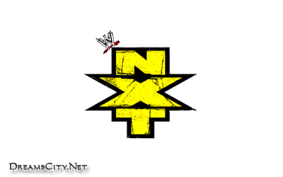 دبليو دبليو اي نكست - WWE NXT