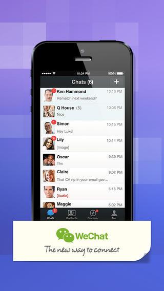 WeChat-001