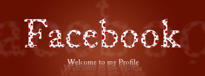 Welcome Facebook Covers