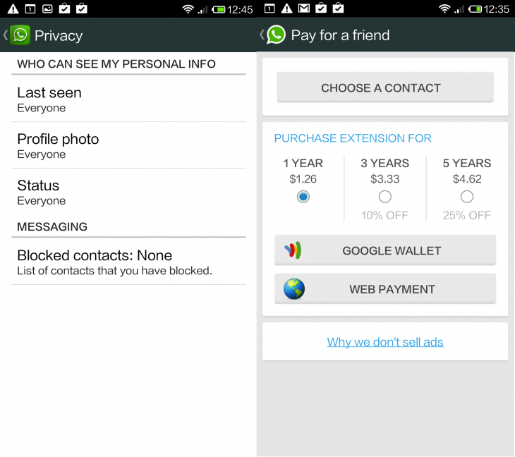 Whatsapp-Android-730x648