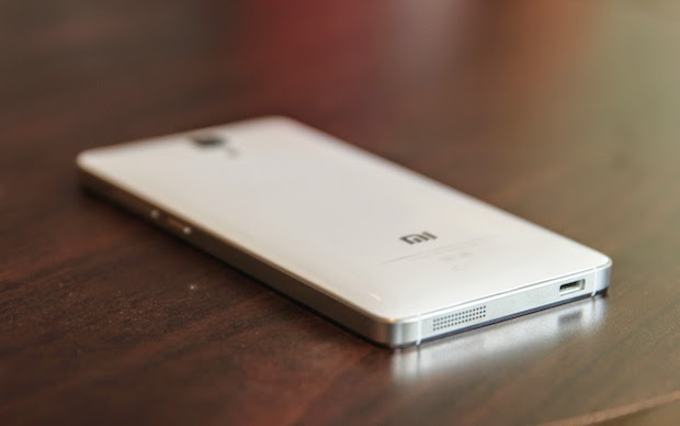 Xiaomi-Mi-4-hands-on-and-official-press-photos (10)