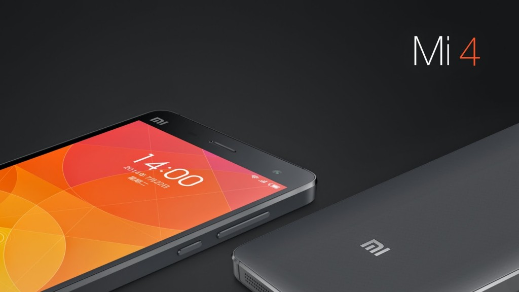 Xiaomi-Mi-4-hands-on-and-official-press-photos (13)