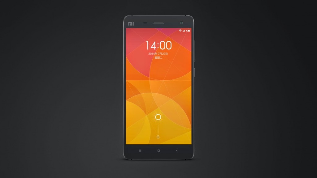 Xiaomi-Mi-4-hands-on-and-official-press-photos (14)