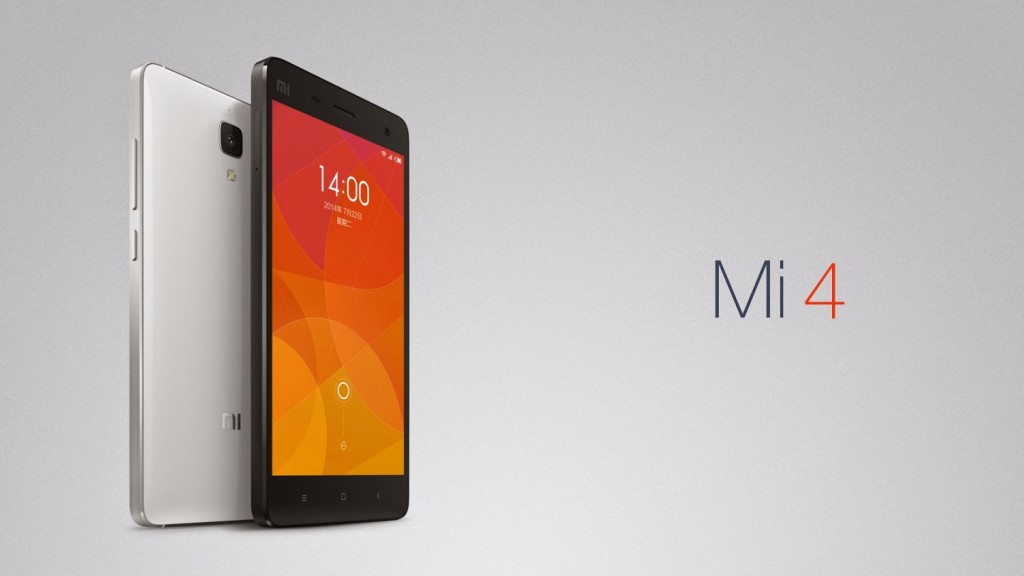 Xiaomi-Mi-4-hands-on-and-official-press-photos (15)