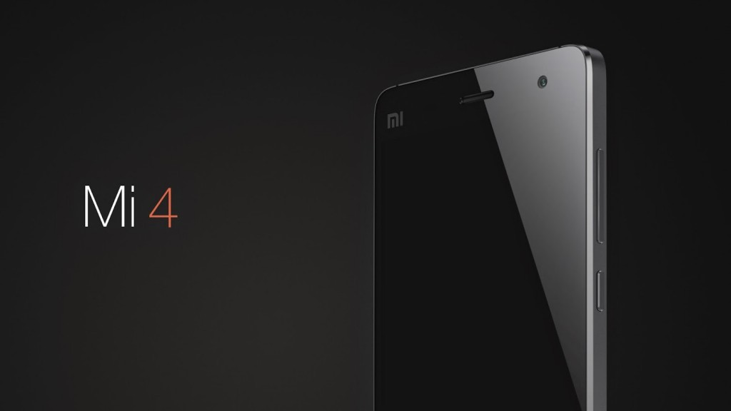 Xiaomi-Mi-4-hands-on-and-official-press-photos (16)