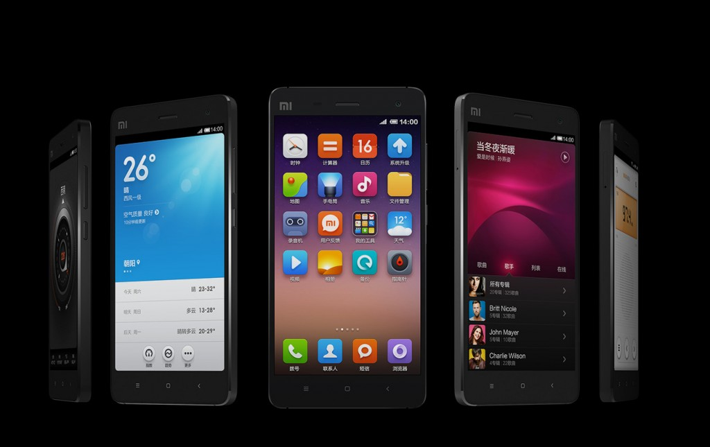 Xiaomi-Mi-4-hands-on-and-official-press-photos (18)