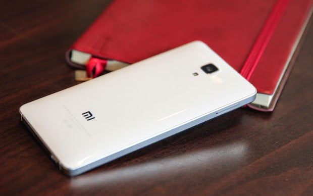 Xiaomi-Mi-4-hands-on-and-official-press-photos (2)
