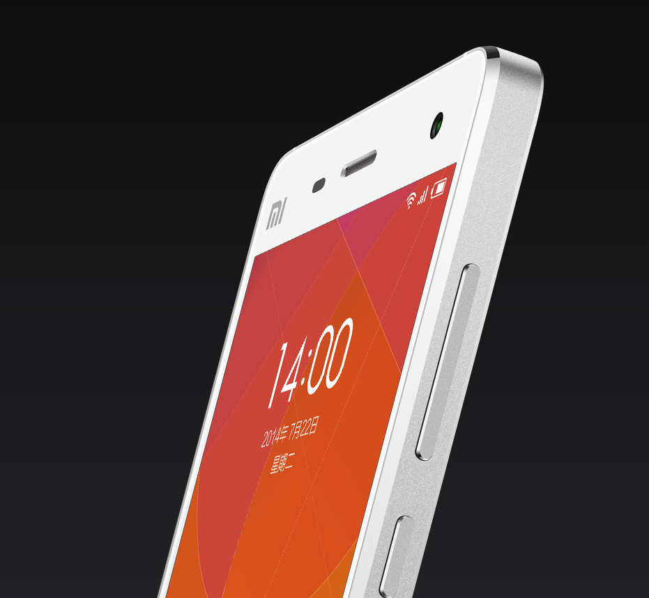 Xiaomi-Mi-4-hands-on-and-official-press-photos (25)
