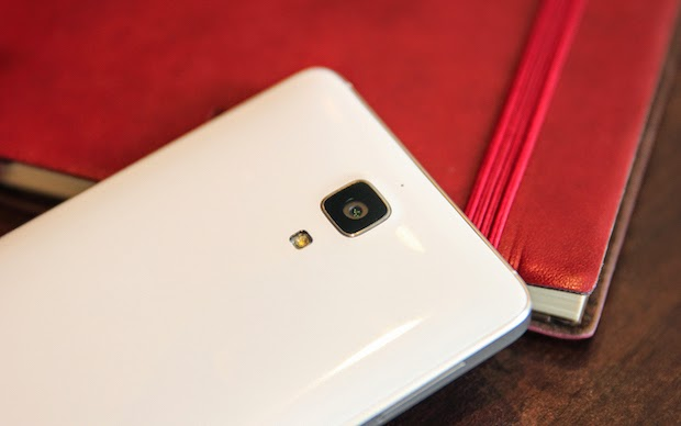 Xiaomi-Mi-4-hands-on-and-official-press-photos (3)