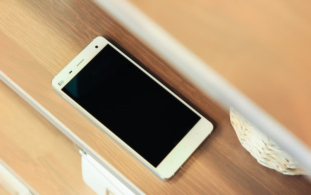 Xiaomi-Mi-4-hands-on-and-official-press-photos (5)