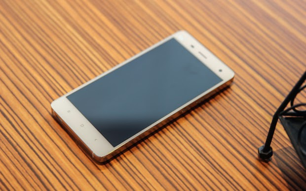 Xiaomi-Mi-4-hands-on-and-official-press-photos (6)