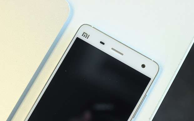 Xiaomi-Mi-4-hands-on-and-official-press-photos (7)