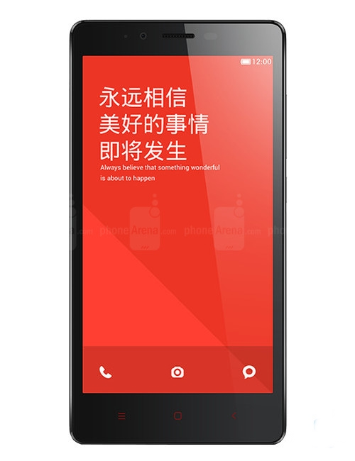 Xiaomi-Redmi-Note-0