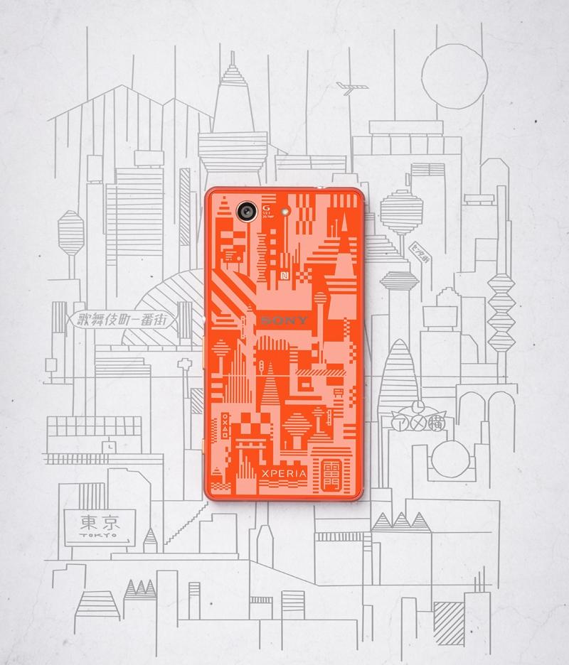 Xperia-Z3-Compact-Tokyo (1)