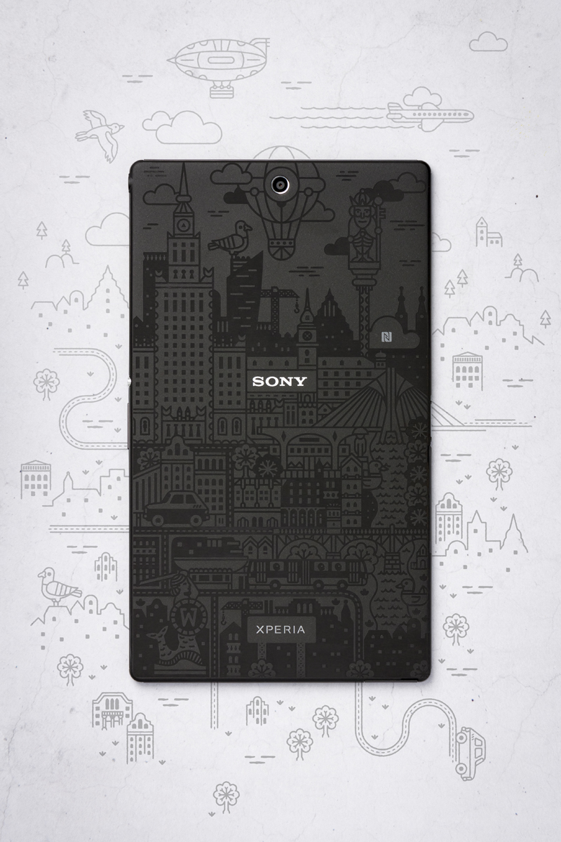 Xperia-Z3-Tablet-Compact-Warsaw