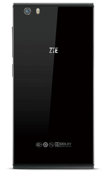 ZTE-Star-2 (3)