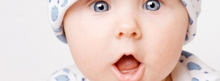 baby_amazing-t1