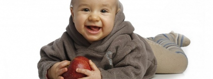 baby_apple-t1