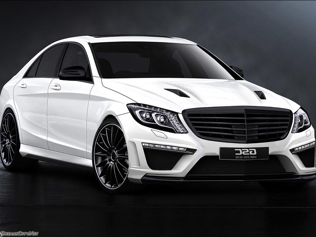 افضل انواع السيارات 2014