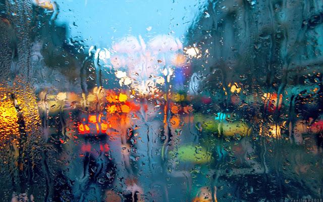 dia-de-lluvia-1920x1200_331