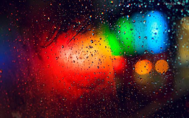 efecto-de-lluvia-2638