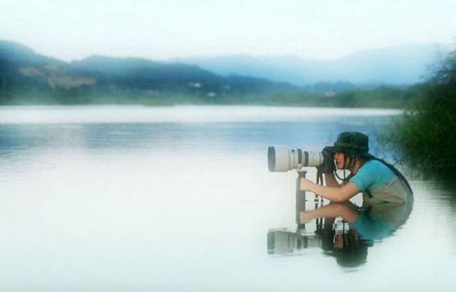 fotografoi-14